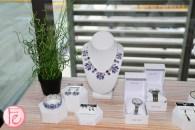 nine west jewelry