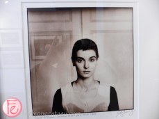 CONTACT Photography Festival Women in Rock Analogue Gallery
