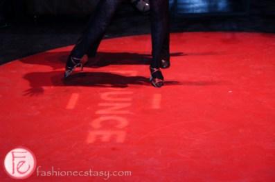 bounce gala 2015