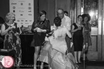 jess dobkin bounce gala 2015 theatre centre informal ball