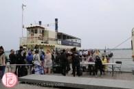 bestival toronto 2015 vip ferry