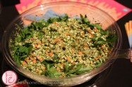 detox salad by whole foods come together 2015 artheart