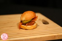 Sticky-icky slider by Fidel Gastro come together 2015 artheart community art centre
