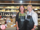 Jane & Sue - All The Best Fine Foods