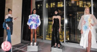 ryerson fashion at icff 2015 closing party