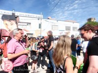 the venice beach bbq 2015 presented by jagermeister and the rooftop agency