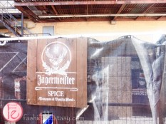 Jägermeister Presents The Venice Beach BBQ 2015
