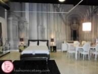 modani furniture wine dine and design toronto style