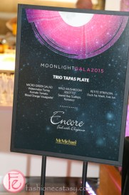 encore catering at moonlight gala 2015