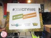 ontario's southwest city fare 2015 by iyellow wine club oswcityfare