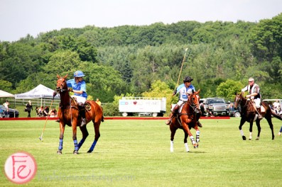 polo match polo for heart 2015