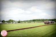polo for heart 2015 in support of heart & stroke foundation