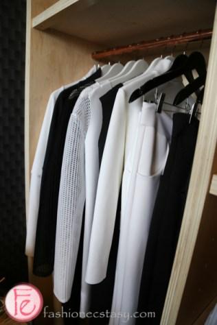 fashion by Sebastian Guarin