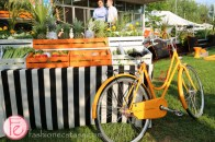 veuve clicquot bike