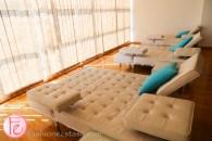 conrad maldives lounge at trans maldivian terminal