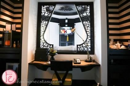 rooms at intercontinental danang resort