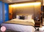Shangri-La Hotel London at The Shard