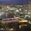 Europe - London