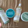 Cosmetics/Skin-Care