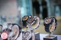 Bulova FW15 Collection