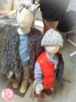hip mommies children's wear holiday gift ideas