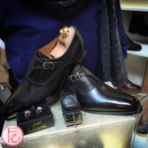 Loding shoes & shirts holiday gift ideas