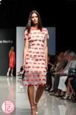 narces mbsu fashion show