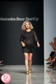 mercedes benz start up semi final show narces