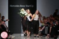 mercedes benz start up semi final show beaufille