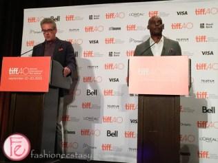 tiff toronto international film festival 2015 press conference