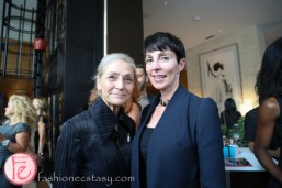 andrea bolley birks x breitling chronomat 44 jet team watch launch party at shangrila