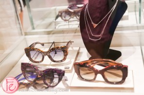 holly eyewear yorkville toronto