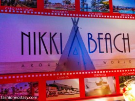 nikki beach tiff 2015 all white party