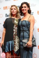 tiff soiree 2015 red carpet