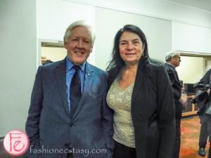 bob rae at the siminovitch prize 2015