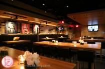 cactus club cafe katie's bar