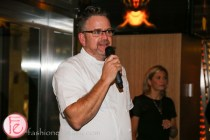 chef rob feenie cactus club cafe toronto