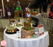 canada's baking and sweets show 2015