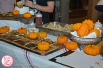 pumpkin soup eat to the beat 2015