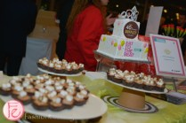 eat to the beat 2015 in support of willow breast cancer