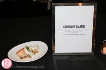 carraway salmon