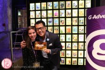 terrence yeh ignite the night with g adventures