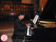 jordan klapman the siminovitch prize 2015
