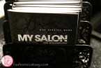 my salon on richmond
