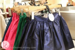 partyskirts launch party at mendocino