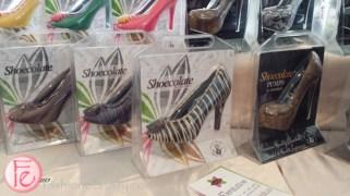 toronto luxury chocolate show 2015