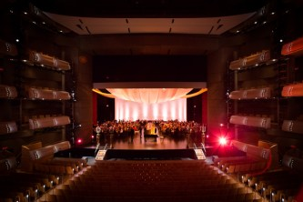 canadian opera company coc centre stage ensemble studio competition gala
