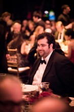 tenor Andrew Haji at canadian opera company coc centre stage gala
