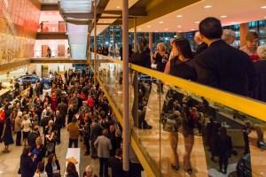 canadian opera company coc centre stage ensemble studio competition gala