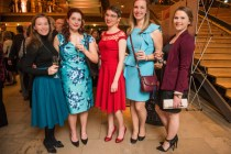 canadian opera company coc centre stage gala